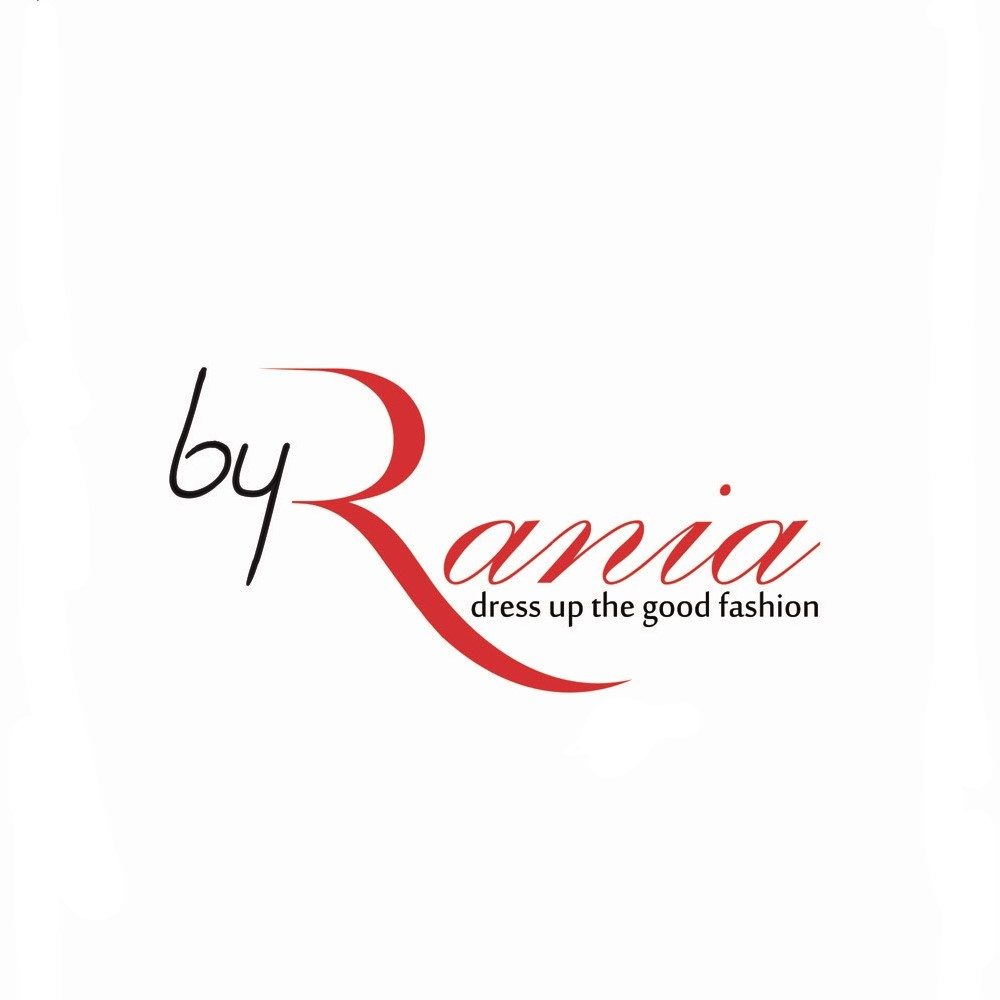 By Rania
